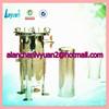 industrial housing manufacturer/polishing water filter housing