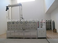 Supercritical Co2 Extraction Device,extract nature fruit and plant seed oil