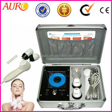 AU-948 Other Type beauty equipment skin Analysis Equipment/analyzer