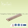 /product-gs/hotel-use-wholesale-wood-comb-1843952397.html