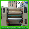 BOPP tape making machine ,BOPPtape coating mahine ,BOPP adhesive tape production line