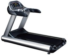 Hot selling deluxe treadmill made in China treadmill sports