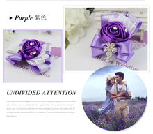 new brand wedding decoration inflatable flower