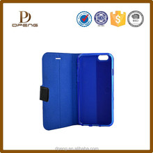 Fashionable wholesale protection fireproof phone leather case for iphone 5
