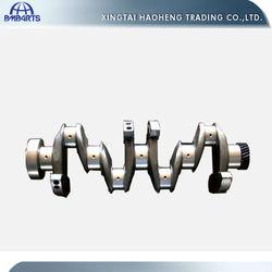 superb material nodular cast iron crankshaft for sale used motorcycles