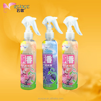 wholesale air wick air freshener /perfume cavalier breath freshener spray /spray nozzles for aerosol