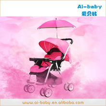 China factory direct. Retail and wholesale high-quality children's stroller. Baby stroller. Custom Strollers