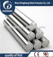 bar round astm tisco 304l stainless steel