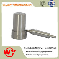 good quality 0434250160 DN0SD299 fuel nozzle for XM2.1