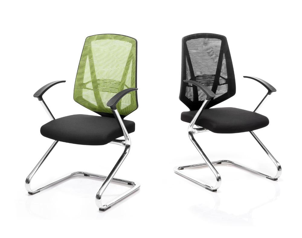 breathable cushion ergonomic chair cushion wire mesh