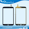 Original New Touch Screen LCD Digitizer For Samsung Galaxy Tab 3 T310