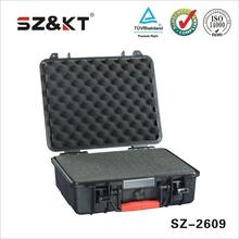 Waterproof Shockproof Equipment Case
