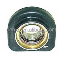 263567 Truck Center Support Bearing for Volvo 16229553 8171366
