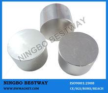 Cylinder Neodymium Magnet for Russia,Ukraine market