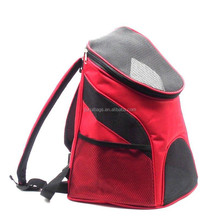 Direct Factory Price OEM Available dog pet carrier , pet house wholesale with good quality