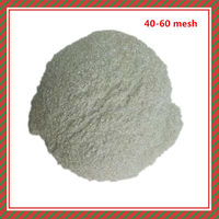 1mm mica for rubber filling