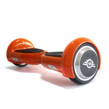Wholesale 2015 Newest 2 wheel smart balance standing electric scooter