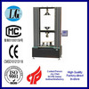 10kN surface glue bond strength test equipment for man-made board