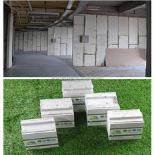 2014 building construction waterproof plasterboard drywall suppliers