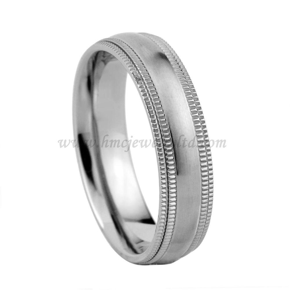 Adjustable Ring Bands Wholesale