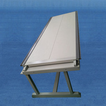 China low price x ray photograph table/medical x-ray film