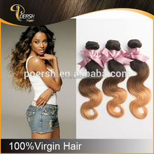 2015 newest product Unprocessed No Tangle 100% Virgin OEM best price hair curler