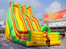 2015 cheap offer inflatable slides, inflatable slides offer for sale