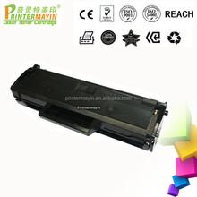MLT-D101 FOR USE IN SAMSUNG ML2165W/SCX-3405W ML-2161/2611W/SF760 Printermayin Laser Toner Cartridge Compatible
