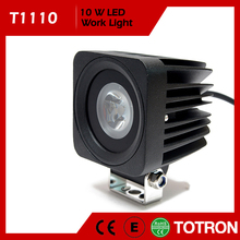 New Design Good Quality High Brightness Led Work Light 4Wd