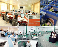 HL 2013 Hot New Design Office Call Center Cubicles Made in China For Sale