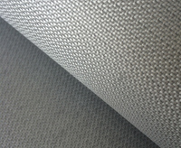 fireproof curtains fiberglass fabric