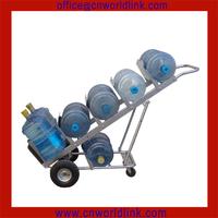 Water Bottle trolley