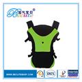 Simples baby carrier, fácil utilização para a mamãe