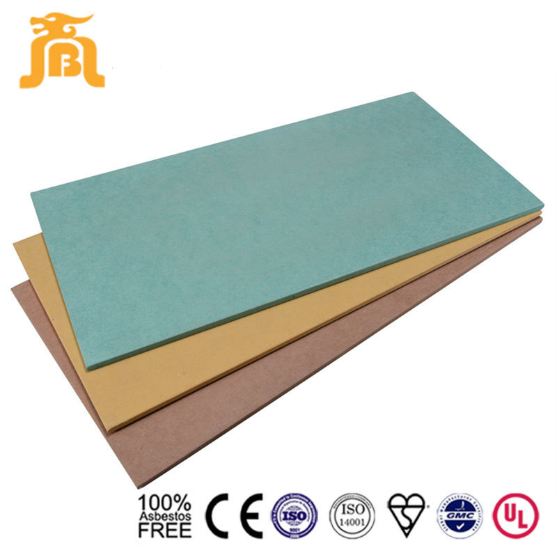 Fire Resistant Board : Fire resistant wall panel fiber cement board price buy