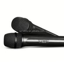New wireless mini microphone marquee light stage speaker wireless surveillance microphone