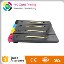 for Xerox Color C75 J75 Press Genuine original quality imagiing drum toner cartridge for copier