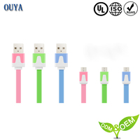 Specializing in the production processing and sales 10 in 1 universal usb