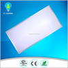 100lm /w cri >80 75w 2x4 led ceiling panel light with UL DLC CSA approval