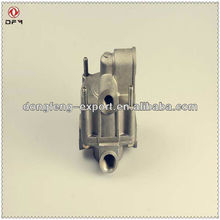 Truck part hot selling scania hydraulic relay valve for Benz/Scania