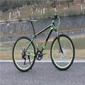 26 especial mountian bicicleta 700c todos os tipos para venda, Bicicleta fábrica na china