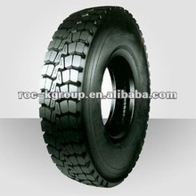 2012 new products radial truck tire 365/80r20