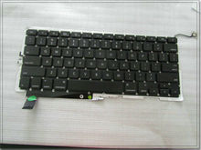 "For Macbook Pro Unibody A1278 13"" 2011 2012 US"