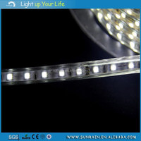 Wholesale flexible led strip 60pcs/m digital ledstrip