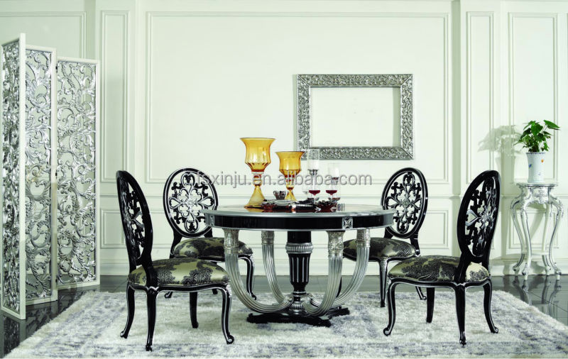28+ [ High Quality Dining Room Sets ] | High Quality Dining Room ...