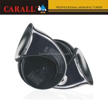 Digital car horn
