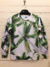 2015 fashional bamboo printed sublimation t-shirt& unisex long sleeve 3d t-shirt sweater sweatershirt&wholesale t-shirt
