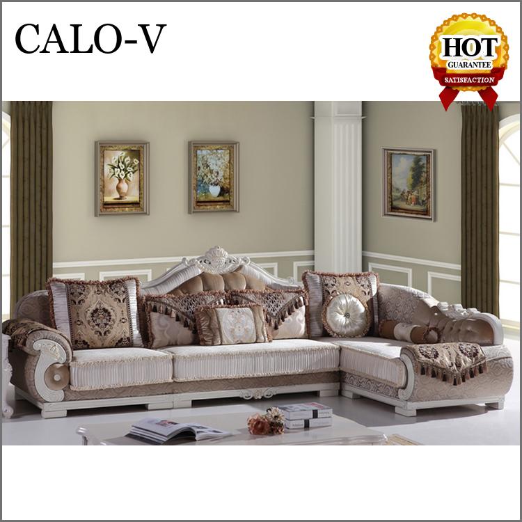 nice modern middle east arab sofa sets dubai sofa nice leather sofa co 2 leather sofa bed smalltowndjs com