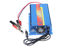 Youxin Hot Sale 12V30A Smart Battery Charger