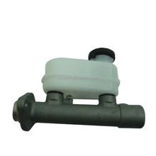 BOMBA FRENO P/UP 720 92-93 15/16 C/B(brake master cylindes) for OEM#46010-P08G1