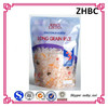 Plastic waterproof rice bag